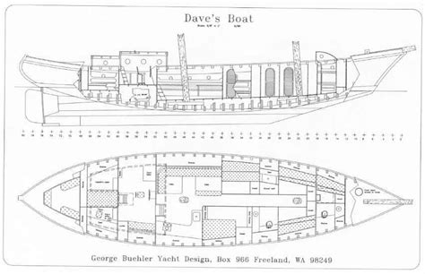 large family floor plans oceans an 82 39 schooner yacht