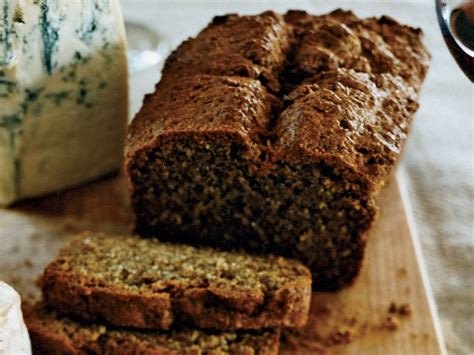 irish brown bread recipe cathal armstrong food wine