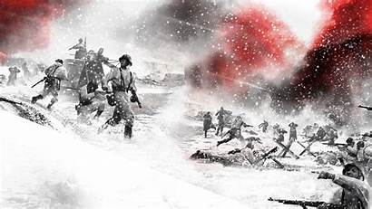 Company Heroes Wallpapers Background 1920 Wall 1080