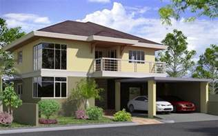 two story house plans kk two storey house plan philippines photoshop hd