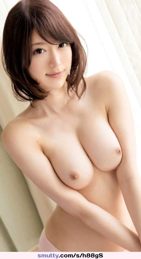 Asians Asian Sexy Chinese Bigboobs Japan Japanese