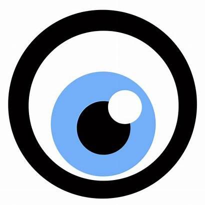 Eye Safety Training Doctors Optometrist Solutions Clinics