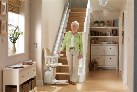 siege electrique pour escalier fauteuils monte escaliers tous les fournisseurs