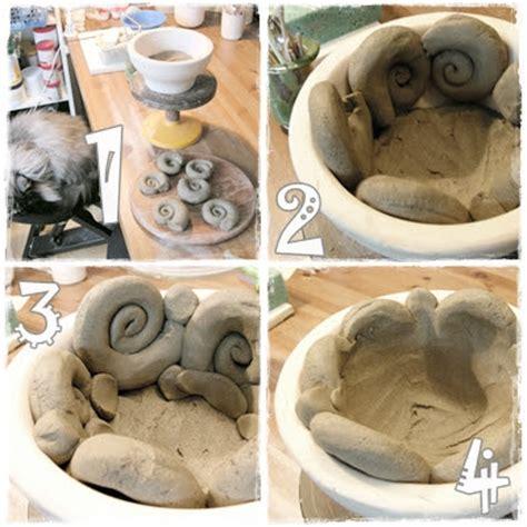 garten keramik wie macht man denn nur