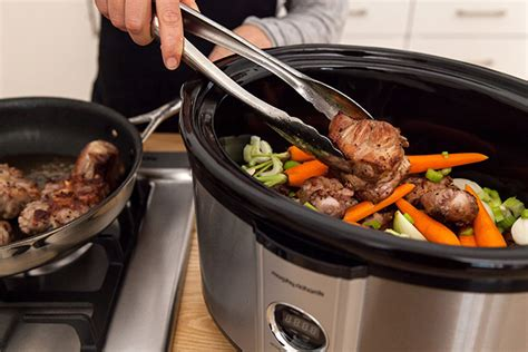 how to cook oxtail how to cook oxtail