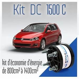 Kit Hho Voiture : kit dc 1500 c pour voiture ~ Nature-et-papiers.com Idées de Décoration