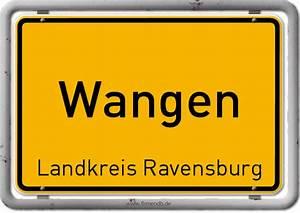 Zaunhöhe Zum Nachbarn Baden Württemberg : wangen schilder ~ Whattoseeinmadrid.com Haus und Dekorationen