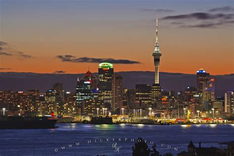 wallpaper background auckland city night picture