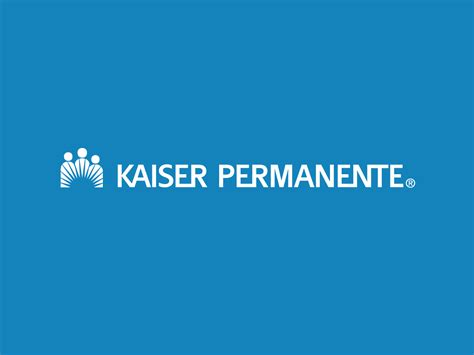 Kaisar Backgrounds by Waste Reduction Kaiser Permanente