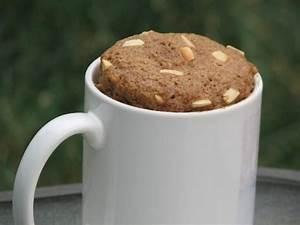 Farine De Lin Recette : les 25 meilleures id es de la cat gorie farine de graines de lin sur pinterest recettes base ~ Medecine-chirurgie-esthetiques.com Avis de Voitures