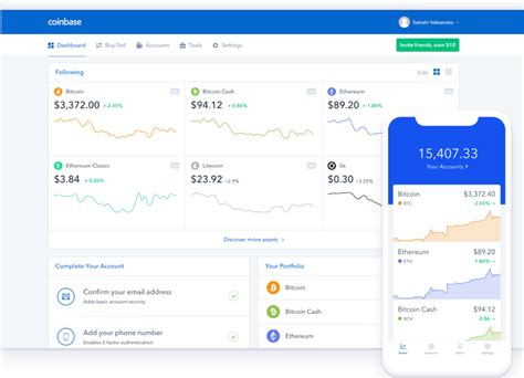 Bitcoin usually takes around 1 hour to clear on coinbase bitcoin transaction id. Coinbase Review 2019 - Best Payment Methods And Fees For USA, UK, Europe And Canada ...
