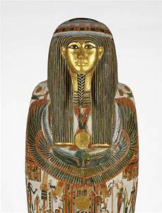 Ancient Egyptian Coffins | The Fitzwilliam Museum  Egyptian