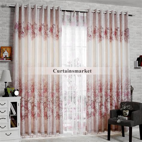 cheapest place to get curtains 28 images curtain top