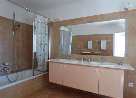 le barroux chambre d hotes chambres d 39 hôtes mont ventoux provence