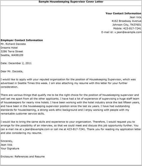 Email Cover Letter Template by Email Cover Letter Sles For A Resume Cover
