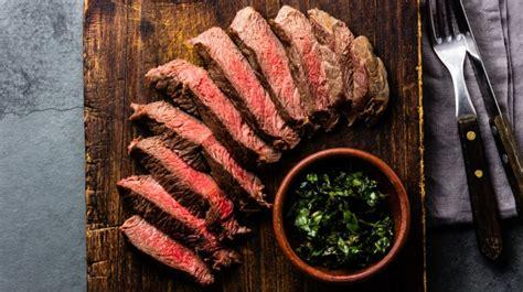 people  diabetes  eating  meat   time