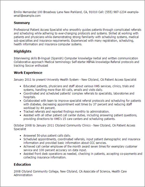help desk professional job description loan service specialist resume