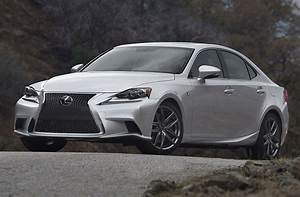 Lexus Is F Sport Executive : 2014 lexus is photo 14 12841 ~ Gottalentnigeria.com Avis de Voitures