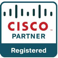 Cisco Router & Switch Repair Service Center in India ...