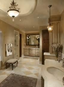 luxury bathroom designs luxury bathrooms tracypillarinos houzz bathroom