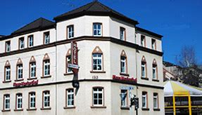 Restaurant, Unterkunft, Shirmbar  Hotel Haus Marienthal