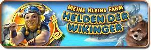 Meine Kleine Farm : farm frenzy helden der wikinger meine kleine farm ~ Watch28wear.com Haus und Dekorationen