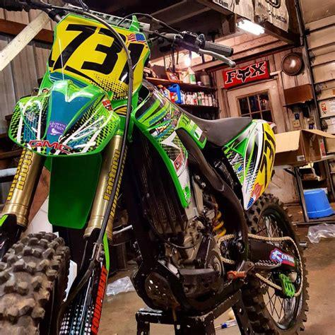 motocross bike graphics quality motocross graphics for your dirt bike quad and