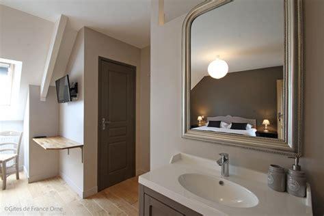 chambre d hote suisse normande chambre d 39 hôtes la corbonnière à geneslay bocage