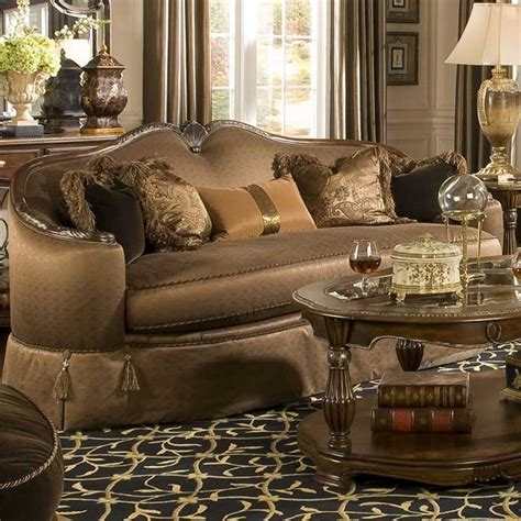 Check out our victorian sofa selection for the very best in unique or custom, handmade pieces from our sofas & loveseats shops. Victorian Style Sofa Furniture Designs