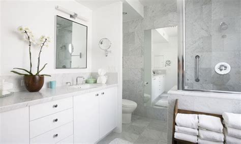 beautiful small bathroom ideas outstanding beautiful small bathrooms pics inspirations