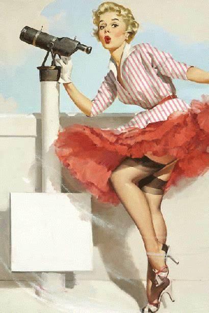 Giphy Monroe Marilyn Gifs Tweet Doze Studio