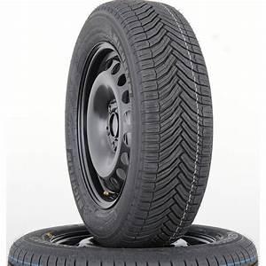 Pneu Michelin Crossclimate : test michelin crossclimate pneus ufc que choisir ~ Medecine-chirurgie-esthetiques.com Avis de Voitures