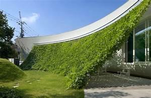 Gartenhaus Modernes Design : gartenhaus modernes design 3 aequivalere ~ Markanthonyermac.com Haus und Dekorationen
