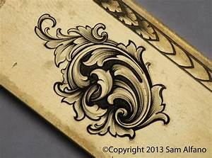 1492 best images about engraving on pinterest pistols With engraving letters on metal