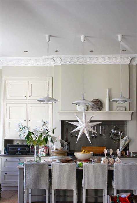 decor platre pour cuisine décor platre pour cuisine 1 indogate exemple