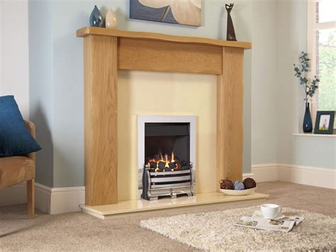 camden fireplaces newcastle  tyne gas stoves fires