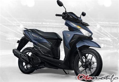 cari harga honda vario 2018 terbaru tipe 110cc 125cc dan 150cc otomotif 2018 edisi review