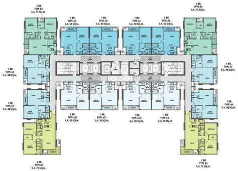 basement apartment floor plans buying a condo in foreigners buying