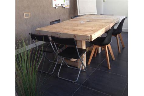 horloges murales cuisine tables salle à manger 10 personnes la vie du bois bordeaux