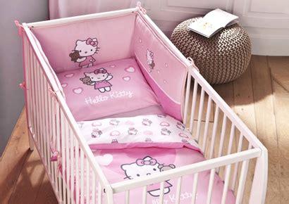 hello chambre bébé décoration chambre bébé hello thème hello