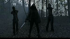 The Walking Dead snapshot wallpaper | 1600x900 | 63724 ...