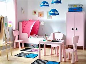 Childrens Bedroom Sets Ikea - Home Design Ideas and Pictures