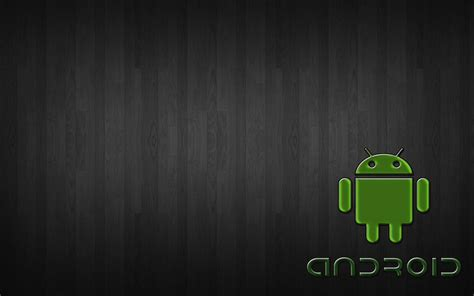 Android Backgrounds Android Background Hd Wallpapers Pulse