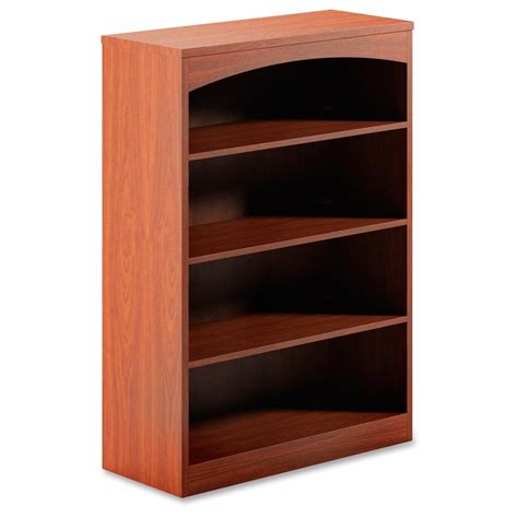 Bookcase 50 Inches Wide by Brighton Btb4s36 Bookcase 36 Quot Width X 15 Quot Depth X 50 5