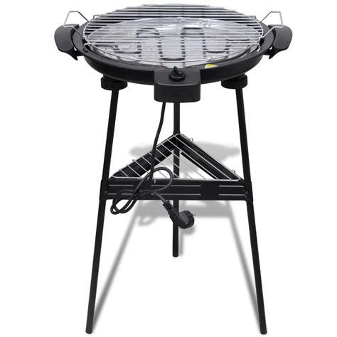 achat cuisine allemagne la boutique en ligne barbecue electrique grille ronde pour