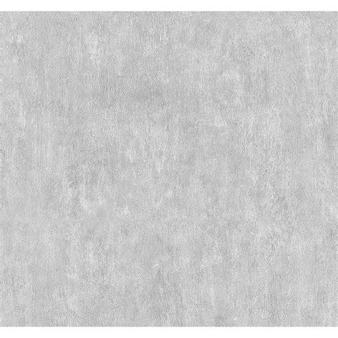 advantage  sq ft brubeck light grey distressed