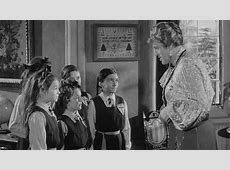 The Belles Of St Trinian's Review Movies4Kids