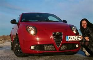 Alfa Romeo Lille : fuld sm k p alfa romeo mito qv ~ Gottalentnigeria.com Avis de Voitures