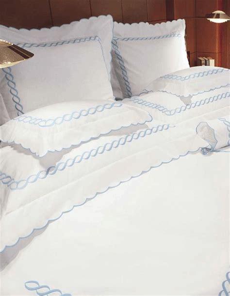 Pratesi  Purveyor Of The Highest Quality Italian Bedding