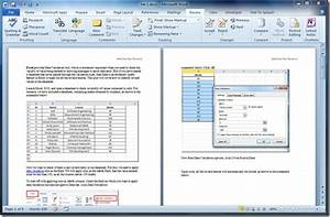 comparing two documents in microsoft word free download With compare documents download